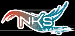 NKS-Ecole de Kitesurf du Morbihan